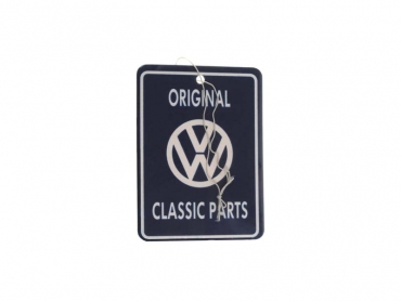 VW Original Classic Parts dofthänge
