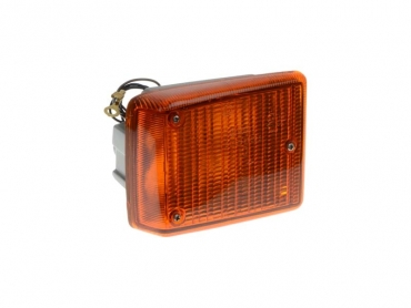 Blinkers orange hö Typ 2 73-79