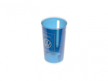 Plastmugg Original Classic Parts 0,4l